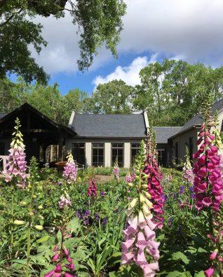 october 2018 charleston event wine beer garden drayton hall