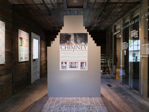 charleston museum events september 2018