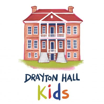 kids family event charleston sc soctober 2019 revolution drayton hall