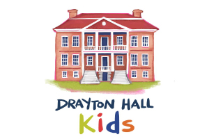 kids events charleston sc drayton hall april 2020
