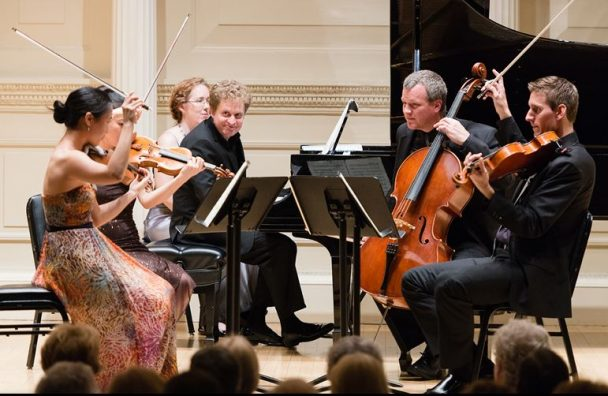 november charleston music events drayton hall