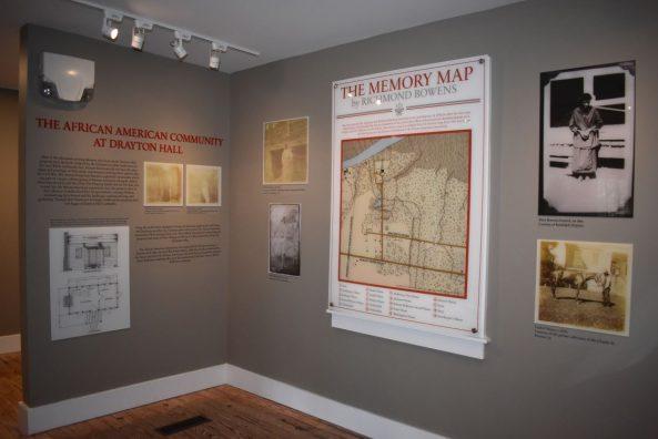 new museum charleston south carolina wins award