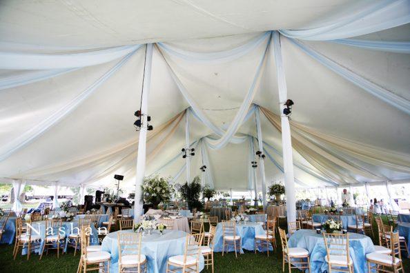 charleston best wedding venue
